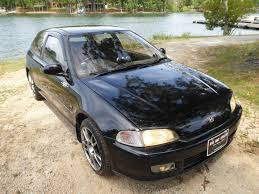 jdm cars honda japan direct motors jdm rhd car dealer automotive sales car sale