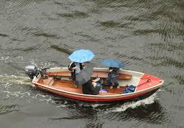 de schinkel u2013 amsterdam u0027s most entertaining canal richard