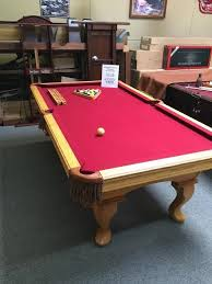 cheap 7 foot pool tables 7 foot pool table pool tables plus