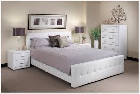 White Bedroom Suites 2017 Design White Bedroom Suites On Valentino Bedroom Suite White