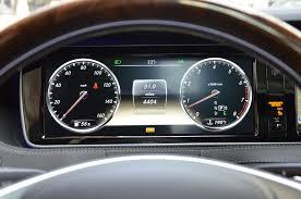Mercedes S550 0 60 2014 Mercedes Benz S Class S550 Stock B750a For Sale Near