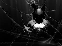 batman hd wallpaper for nexus 6 cartoons wallpapers