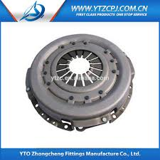 mitsubishi tractor clutch mitsubishi tractor clutch suppliers and