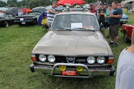 subaru brat custom it u0027s a subaru brat album on imgur
