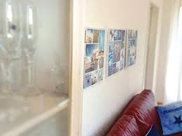 Schone Wohnzimmer Deko Luxus Möbel Und Dekoration Ideen Wohnzimmer Deko Saule Luxus
