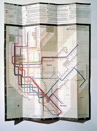 Brooklyn Subway Map New York City Transit Authority Subway Map Agi