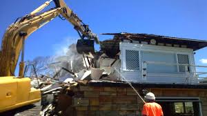 Interior Demolition Contractors Interior Demolition Contractors Instainteriors Us