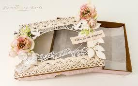 wedding keepsake box wedding keepsake box 14 craft bar