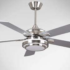 fans for sale captivating modern ceiling fans with lights and black ceiling fans