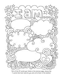 notebook doodles go coloring u0026 activity book design