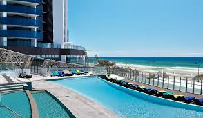 Soul Surfer Bedroom Review Sea Temple Surfers Paradise Now Soul Surfers Paradise