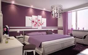 Romantic Designs For Bedrooms by Paint Bedroom Colors Dudzele Pictures Romantic Ideas Of Best