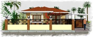 bungalow house designs corner bungalow house designer and builder