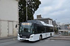 scania citywide wikipedia