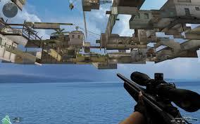 shot gamers