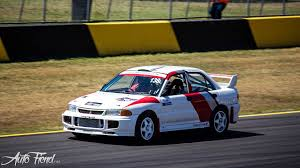 mitsubishi starion rally car event coverage wtac 2015 u2013 showing off the classics u2013 auto fiend