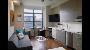 living micro single residents embrace tiny apartments pbs newshour