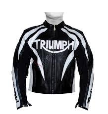 white motorcycle jacket motorcycle viper paddock white black jacket