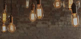 Light Fixture Ideas Lighting Ideas U0026 How To Guides