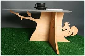 Coffee Tables Made From Trees Coffee Tables Made From Trees Looking For Tree Stump Coffee
