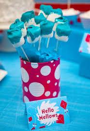 dr seuss birthday party supplies dr seuss party via karas party ideas karaspartyideas seuss