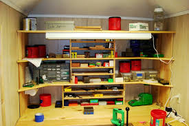 Loading Bench Pics Of Your Reloading Area Page 3 Texaschlforum Com