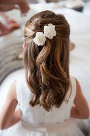 Fancy Hairstyles For Little Girls by Pageant Updo Hairstyles 1000 Ideas About Little Updo On