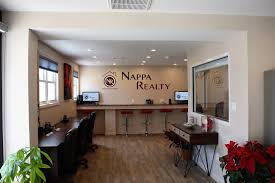 nappa realty specializes in nassau suffolk brooklyn and queens