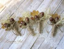 Wedding Boutonnieres Knopfloch 2 Weddbook
