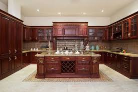 kitchen furnitures kitchen cabinet stock photos royalty free kitchen cabinet images