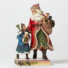 Jim Shore Christmas Ornaments Nz 308 best jim shore collectibles and enesco disney images on