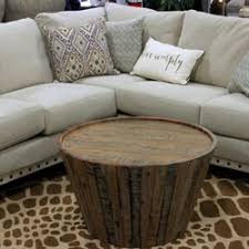 sofa city fort smith ar sofa city furniture stores 6806 rogers ave fort smith ar