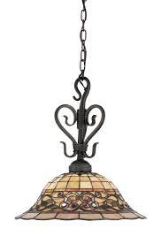 Home Decorators Lamps by Foto Pendant Lamp Aluminum Ikea Change Language Haammss