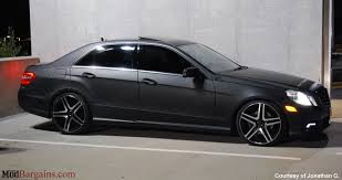mercedes c63 amg replica mercedes c63 amg style wheels experts standing by