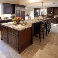 adding an island to an existing kitchen wonderful adding an island to an existing kitchen pictures best