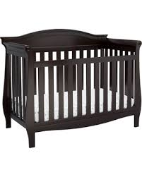 4 In 1 Convertible Crib New Savings On Delta Children Lancaster 4 In 1 Convertible Crib