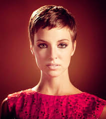 Short Hairstyle Ideas 2014 by Trendy Very Short Hairstyles 2014 Google Search Hair Cuts