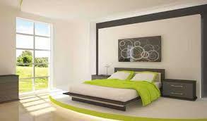 idee couleur peinture chambre couleur peinture chambre parentale avec couleur chambre collection