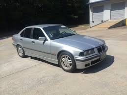 bmw 328is parting out 1998 bmw 328i e36 walk around test drive