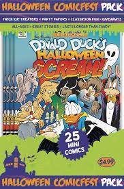 halloween lps sat 10 28 17 halloween comicfest 2017 third eye comics
