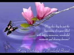 51 best wishes u0026 quotes images on pinterest birthday cards