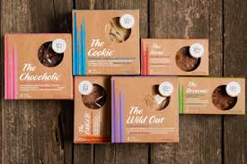 artisan cookies relaunch in artistic package design 2013 08 08