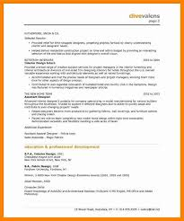 customer service skills list lukex co