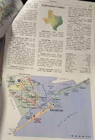 Galveston Map 738 Best Galveston Dreams Images On Pinterest Galveston Texas