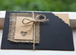 wedding invitations make your own sts for wedding invitations reduxsquad