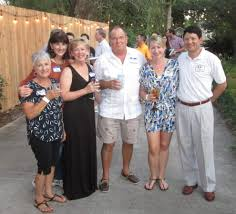 goodwood neighbors enjoy stroll news theadvocate com