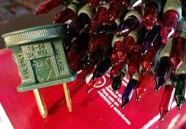 Amazon Com Holiday Wonderland 100 by Amazon Com Holiday Living 100 Count Christmas Mini Lights Multi