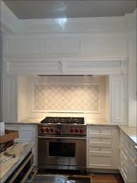 kitchen nantucket beadboard tile beadboard paneling backsplash