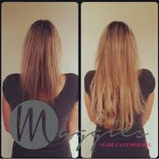 best hair extensions brand sunkissed brown maggies hair www maggies hair the best hair
