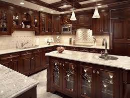 Expensive Kitchen Designs - Expensive kitchen cabinets